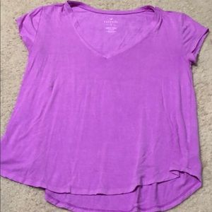 Women's American Eagle Outfitters tee